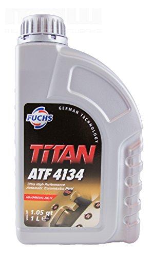 fuchs-atf-4134-mb-spec-23614-23612-atf-134-1-liter-bottle