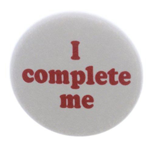 Diva Princess Ring (A&T Designs - I complete me 2.25