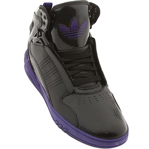 The Mid 5 0 10 2 Roundhouse Sneaker Nero Adidas gq61Cxq