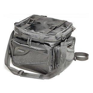 SEDICI Veneto Tail Bag