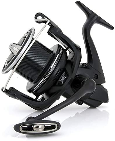 Shimano Ultegra 14000 Xtd Fishing Reel Black Sports Outdoors