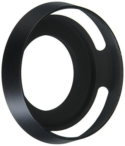 Fotodiox Pro Angle Lens Hood Sun Shade for RF Rangefinder Cameras, 37mm