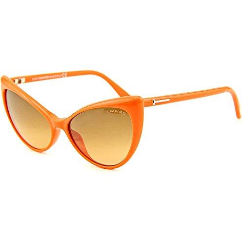 tom ford cat eye sunglasses - 7