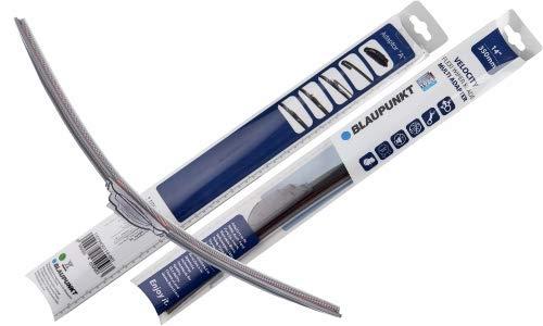 Blaupunkt Wiper Blades Flexi 22 Inches