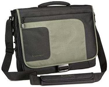 Lenovo MAX Messenger Bag