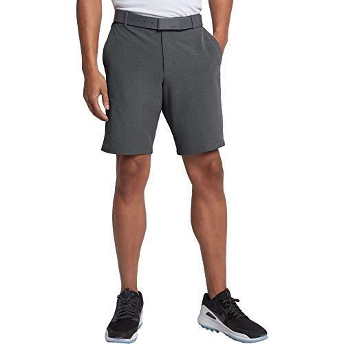 関連するプロフィール入場料(ナイキ) Nike メンズ ゴルフ ボトムス?パンツ Nike Solid Slim Fit Flex Golf Shorts [並行輸入品]