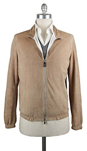 new-luigi-borrelli-brown-jacket-46-56