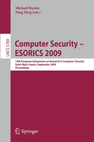 computer-security-esorics-2009-14th-european-symposium-on-research-in-computer-security-saint-malo-f