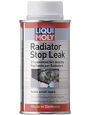 Liqui Moly 8956 Radiator Stop Lek