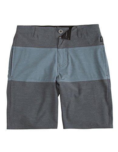 nitrous-black-whittaker-boys-hybrid-shorts-charcoal-10