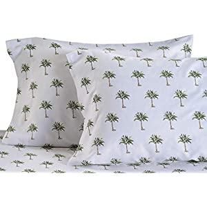 41hpDY4RMBL._SS300_ Hawaii Themed Bedding Sets