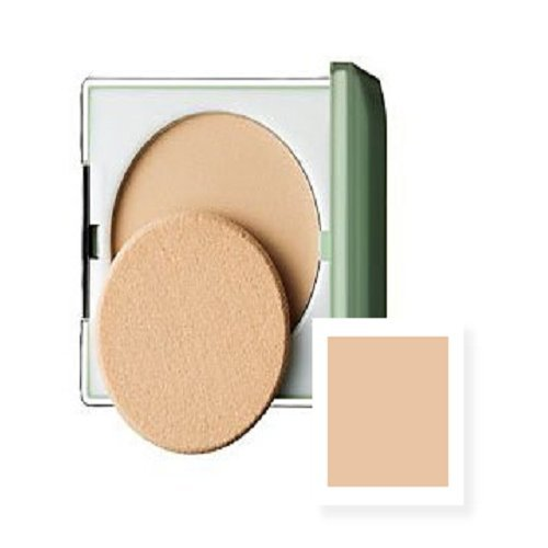 Clinique Stay-matte Sheer Pressed Fresh-looking Powder (STAY - Powder Cream Clinique