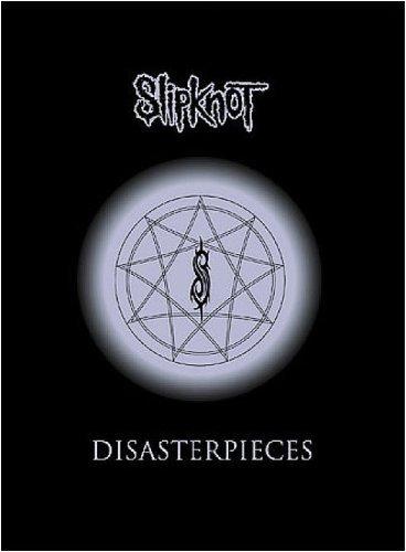 Slipknot Disasterpieces B00384IP70