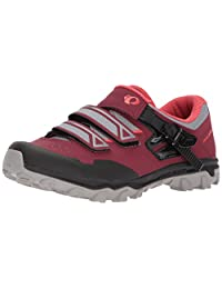 Pearl Izumi Womens W X-alp Summit Cycling Shoe