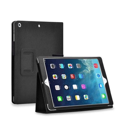 TNP iPad Mini Case Black