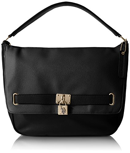 us-polo-association-robinson-hobo-black