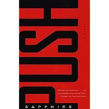 Push: A Novel