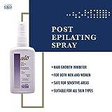 NISIM Kalo Post Epilating Spray