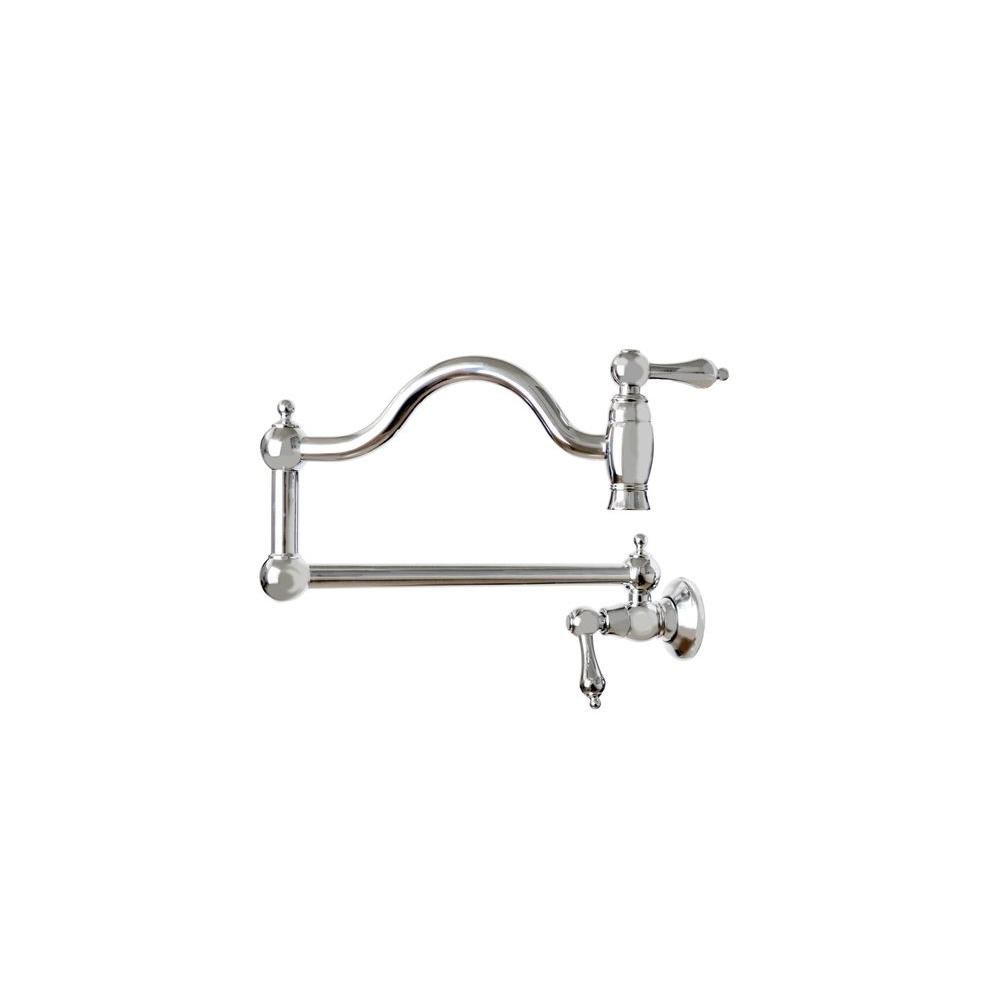 pull steel stainless p belle huntley kitchen sprayer american ss foret in single selectflo faucet modern standard down faucets handle