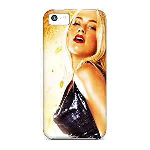 New Style Hard Cases Covers For Iphone 5c Black Friday