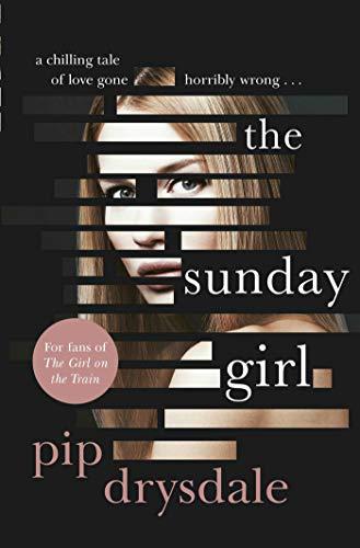 Sunday Girl - The Sunday Girl