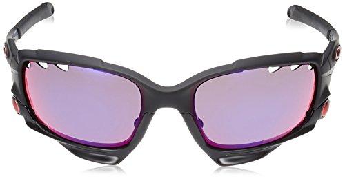Multicolor Gafas De Mm 62 Racing Oakley Sol 917137 Vented Jacket Oo9171 Unisex cWqy775aPC