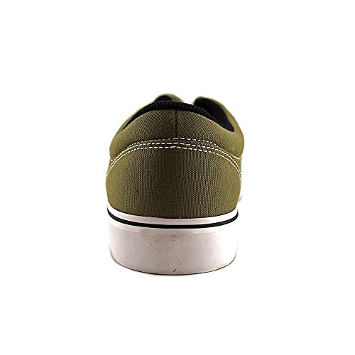 Green Black Skateboarding White s Men Olive blk Satire White mdm Canvas Olv Medium Nike x0AWfBf