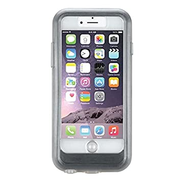 coque iphone 6 tigra