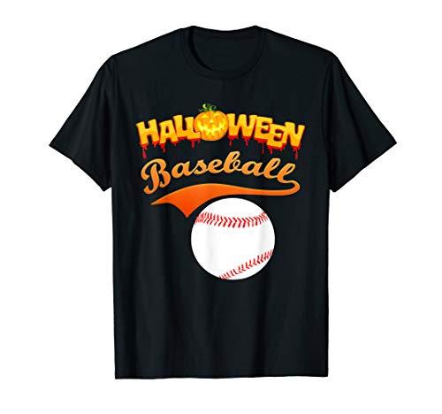 Softball Player Halloween Costume Ideas (Funny Halloween Baseball player softball player gift idea)