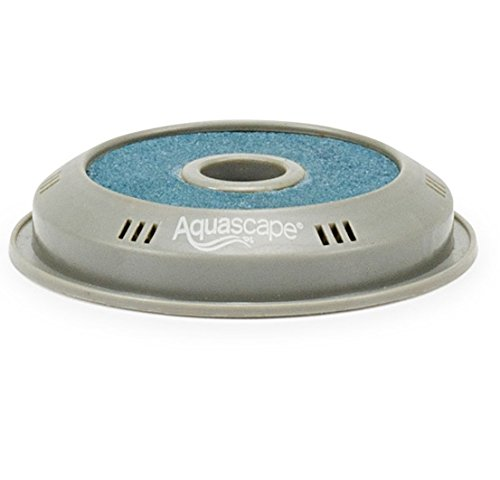 Replacement Aquascape - Aquascape 75005 Replacement Aeration Disc