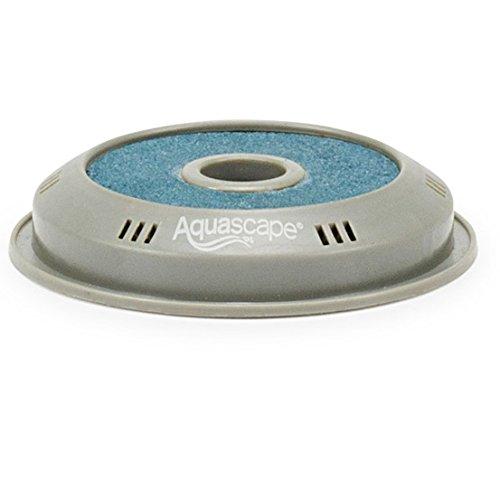 Aquascape Replacement - Aquascape 75005 Replacement Aeration Disc