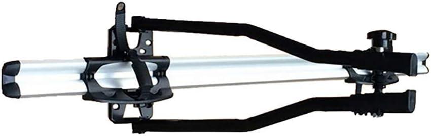 XINGXINGNS Portabicicletas de Techo Soporte para Bicicletas ...