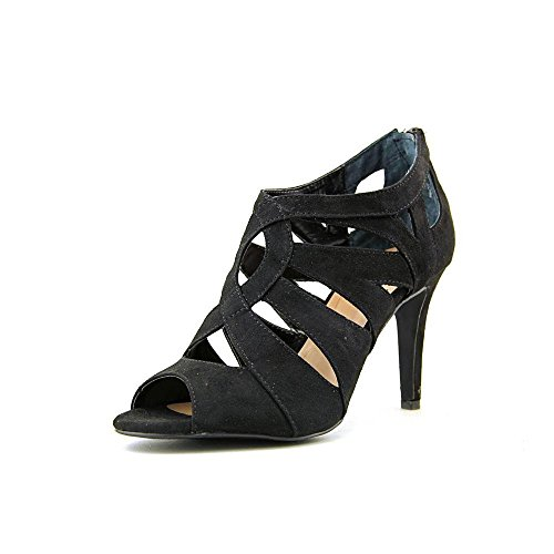 Style & Co Ursella Fibra sintética Sandalia