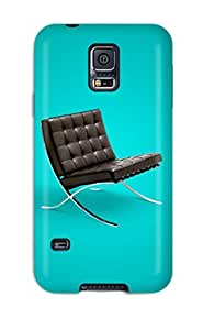 Hot Style BTzAVzw9082tIADE Protective Case Cover For Galaxys5(modern)