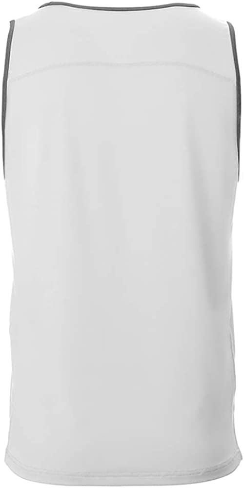 Tank Top Arctic Cool Mens Muscle Tank Instant Coolng Moisture Wicking Performance UPF 50