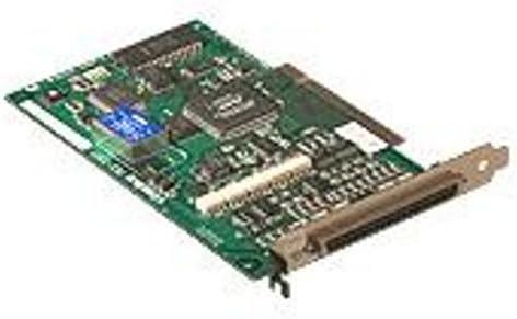 インタフェース 円弧補間ステッピングモ-タコントロ-ラ PCI-7207