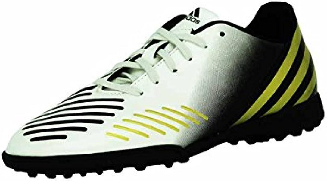 adidas predito lz trx tf j chaussures de football enfant