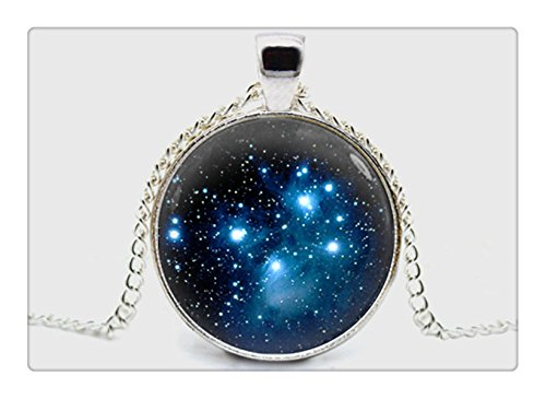 pleiades-star-cluster-necklace-space-universe-pendant-jewelry-gift-with-box