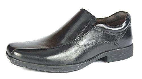 Pod Durham Garcon Chaussures Noir