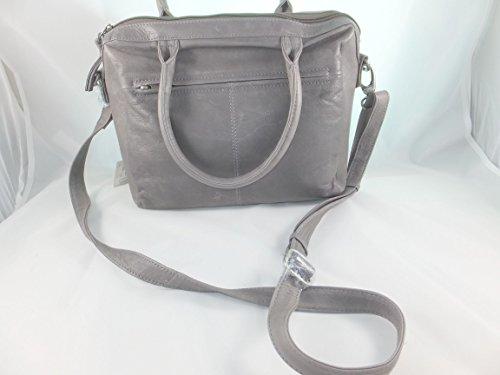 Voi Tasche 21023