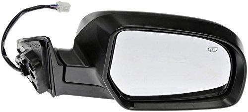 Driver Side Mirror Subaru Legacy Subaru Legacy Driver