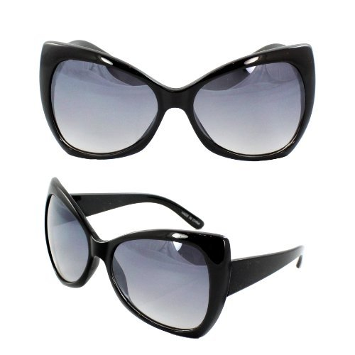 Black Sole Occhiali Da Mlc Donna Eyewear nBRqUwOxZ