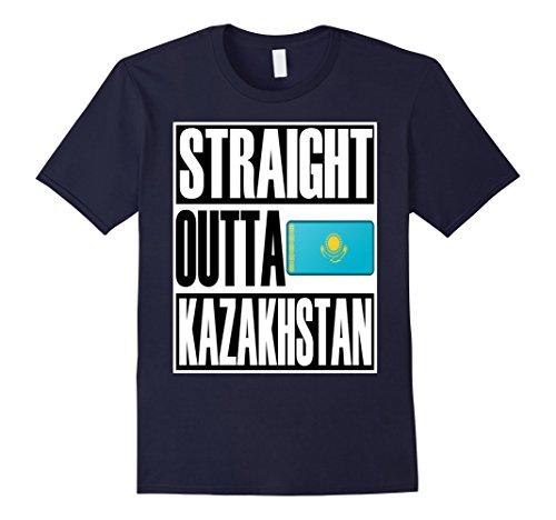 kazakhstan clothing - 1