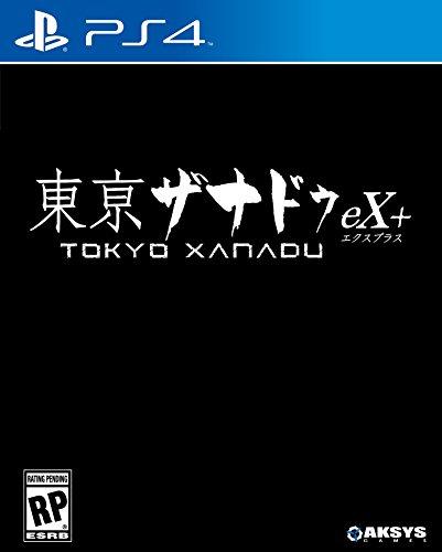 tokyo-xanadu-ex-playstation-4