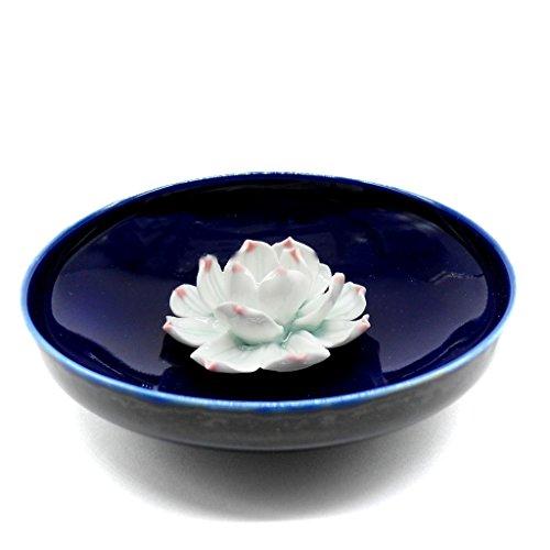 Artistic Ceramic - 6