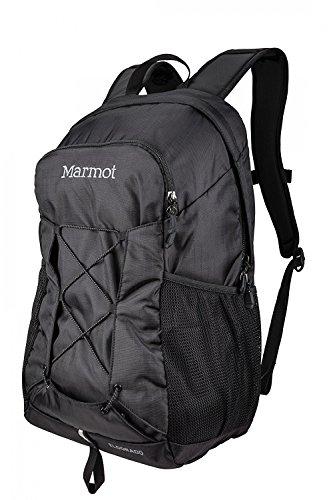 Marmot Unisex Eldorado Daypack Black One Size -  24030