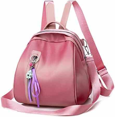 022f7ba255ec Shopping Under $25 - Pinks - Fashion Backpacks - Handbags & Wallets ...