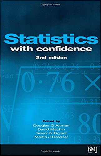 Statistics with confidence confidence intervals and statistical statistics with confidence confidence intervals and statistical guidelines book with diskette for windows 95 98 nt 2nd edition fandeluxe Images