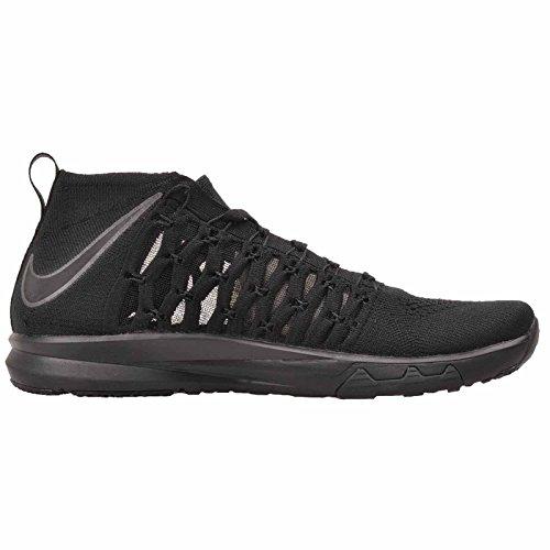 Men's Nike Train Ultrafast Flyknit Training Shoe
