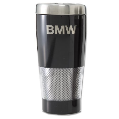 6af8efe7b5a Top 10 Bmw Insulated Travel Coffee Mugs of 2019 | No Place Called Home